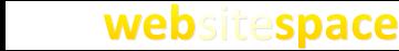 BMD Web Site Space logo